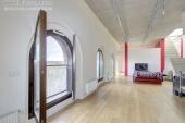 2658 - Vente Loft - 3 pièces - 78 m² - Ris-Orangis (91) - Entre Gare et Seine