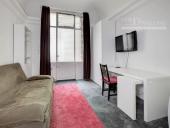 2958 - Location Appartement - 1 pièces - 22 m² - Paris (75) - Bd Malesherbes / Saint Augustin