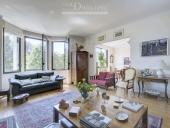 3000 - Vente Appartement - 4 pièces - 111 m² - Orléans (45) - Parc Pasteur