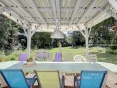 3002 - Vente Maison - 10 pièces - 250 m² - Saint-Jean-le-Blanc (45) -