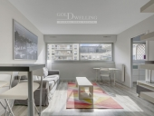 3019 - Location Appartement - 2 pièces - 31 m² - Paris (75) - Métro Cambronne