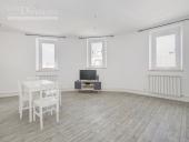 3021 - Vente Appartement - 4 pièces - 72 m² - Orléans (45) - Loire