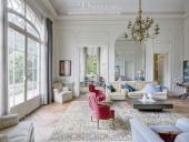 3024 - Vente Maison - 6 pièces - 190 m² - La Celle-Saint-Cloud (78) - Forêt / Les Gressets