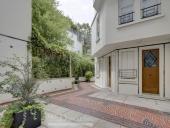 3029 - Vente Appartement - 3 pièces - 49 m² - PARIS (75) - Montmartre