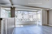 3030 - Vente Appartement - 2 pièces - 60 m² - Courbevoie (92) - Centre Ville