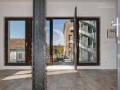 2827 - Location Loft - 2 pièces - 43 m² - Ris-Orangis (91) - Entre gare et Seine
