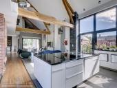 3042 - Vente Maison - 10 pièces - 260 m² - tigy (45) - Sully-sur-Loire, Tigy