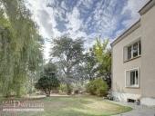 3060 - Vente Maison - 7 pièces - 210 m² - Orléans (45) -