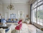 3065 - Vente Maison - 6 pièces - 190 m² - La Celle-Saint-Cloud (78) - Forêt / Les Gressets