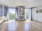 3078 - Vente Appartement - 3 pièces - 64 m² - Paris (75) - Porte Dorée/ bd Soult