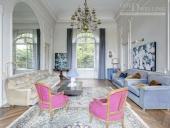 3083 - Vente Maison - 6 pièces - 190 m² - La Celle-Saint-Cloud (78) - Forêt / Les Gressets