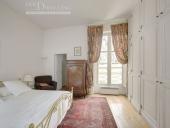 3084 - Location Appartement - 3 pièces - 115 m² - paris (75) - Les Archives / Le Marais