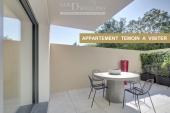3099 - Vente Maison - 3 pièces - 69 m² - Olivet (45) - Bourg d'Olivet