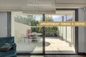 3095 - Vente Appartement - 3 pièces - 78 m² - Olivet (45) - Bourg d'Olivet