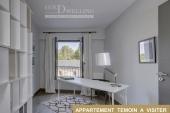 3104 - Vente Appartement - 3 pièces - 78 m² - Olivet (45) - Bourg d'Olivet