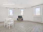 3120 - Vente Appartement - 4 pièces - 72 m² - Orléans (45) - Loire