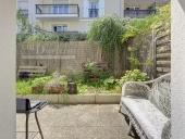 3124 - Vente Maison - 6 pièces - 140 m² - Puteaux (92) - Quais de Seine