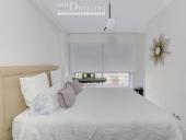 3125 - Vente Appartement - 2 pièces - 51 m² - Paris (75) - Place de Breteuil