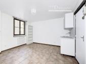 3144 - Location Appartement - 1 pièces - 21 m² - Paris (75) - Saint Paul
