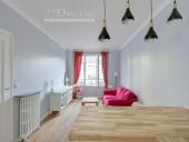 3192 - Location Appartement - 2 pièces - 34 m² - Paris (75) - Exelmans