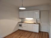 3203 - Location Appartement - 1 pièces - 29 m² - Paris (75) -