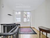 3233 - Vente Appartement - 2 pièces - 27 m² - Paris (75) - Entre Guy Moquet et Brochant