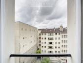 2815 - Location Appartement - 1 pièces - 20 m² - Paris (75) - Rue Keller / Bastille