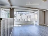 3244 - Location Appartement - 2 pièces - 60 m² - Courbevoie (92) - Centre Ville