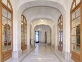 2865 - Vente Appartement - 6 pièces - 197 m² - Paris (75) - Etoile