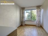 2556 - Location Appartement - 1 pièces - 13 m² - Neuilly-sur-Seine (92) - Ile de la Jatte