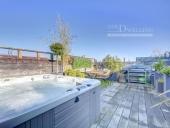 3269 - Vente Maison - 7 pièces - 260 m² - Bordeaux (33) - Palais de Justice