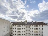 3276 - Location Appartement - 1 pièces - 20 m² - Paris (75) - Rue Keller / Bastille