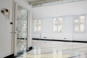 1768 - Vente Appartement - 7 pièces - 160 m² - Paris (75) - Ternes Argentine
