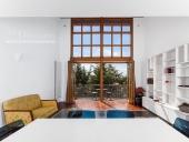 3284 - Location Loft - 6 pièces - 174 m² - Ivry-sur-Seine (94) - Paris