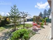 3287 - Vente Maison - 6 pièces - 120 m² - Chécy (45) - Toutes commodités