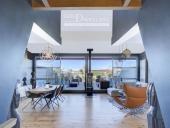 3301 - Vente Maison - 7 pièces - 260 m² - Bordeaux (33) - Palais de Justice