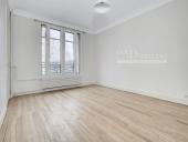 3312 - Location Appartement - 1 pièces - 29 m² - Paris (75) - Porte des Ternes