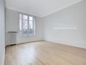 3314 - Location Appartement - 1 pièces - 29 m² - Paris (75) - Porte des Ternes