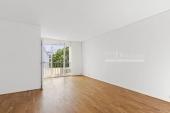 3343 - Location Appartement - 2 pièces - 44 m² - Paris (75) - Village d'Auteuil