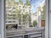 2772 - Location Appartement - 2 pièces - 40 m² - PARIS (75) - Auteuil Molitor