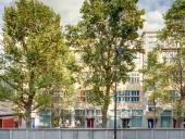 2576 - Location Appartement - 1 pièces - 27 m² - Paris (75) - Bastille / Charonne / Roquette