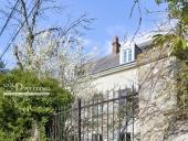 3251 - Vente Maison - 14 pièces - 465 m² - Saint-Pryvé-Saint-Mesmin (45) - Loiret