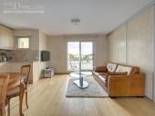 2738 - Location Appartement - 2 pièces - 43 m² - Neuilly-sur-Seine (92) - Proche de la Seine Ile de la Jatte