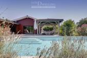 3367 - Vente Maison - 6 pièces - 280 m² - Bouliac (33) -