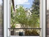 3353 - Vente Appartement - 3 pièces - 49 m² - Garches (92) - Garches - Marnes-la-Coquette