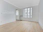 3387 - Location Appartement - 1 pièces - 29 m² - Paris (75) -