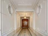 3392 - Location Appartement - 1 pièces - 22 m² - Paris (75) - Bd Malesherbes / Saint Augustin