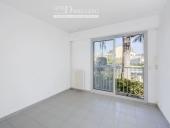 3401 - Location Appartement - 3 pièces - 59 m² - Garches (92) -