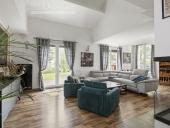 3411 - Vente Maison - 6 pièces - 160 m² - Poissy (78) - Orgeval et Aigremont