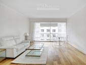 3429 - Location Appartement - 2 pièces - 62 m² - Paris (75) - La Pompe / Victor Hugo